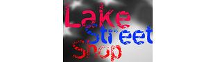 Lake Street Shop