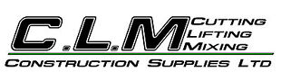 CLM Construction Supplies Ltd