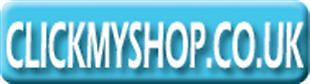 Clickmyshop