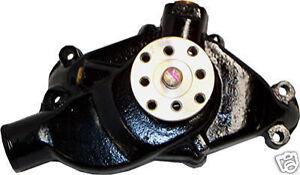 Mercruiser Circulating Water Pump Ebay