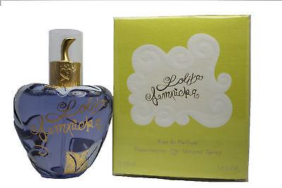 Lolita Lempicka By Lolita  3.3 /3.4 oz Eau De Parfum Spray for Women New In Box