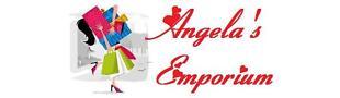 Angela's Emporium