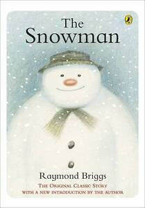 The-Snowman-by-Raymond-Briggs-Paperback-2011