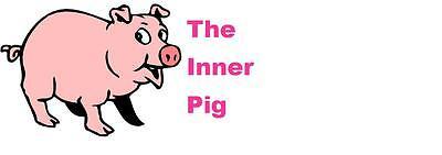 The Inner Pig