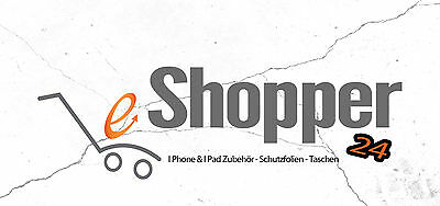 21 th e-Shopper
