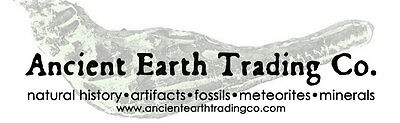 Ancient Earth Trading Company