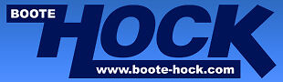 boote-hock