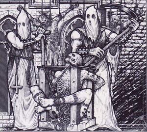 COFFINS-Ancient-Torture-DIGIPAK-DOUBLE-CD-WINTER-GRAVE
