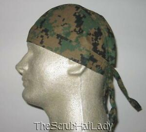 woodland-digital-camo-du-do-doo-rag-fitted-biker-durag