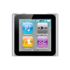 iPod Nano with Video Recorder