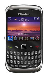 Blackberry-9300-Curve-3G-Mobile-Phone-Unlocked-Sim-Free-New