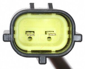 Standard Motor Products SC406 Vehicle Speed Sensor