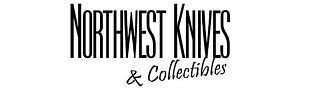 Northwest Knives and Collectibles