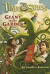Giant-in-the-Garden-by-Candice-Ransom-Paperback-2007