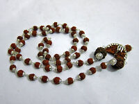 Meditation Japa Mala Prayer Beads