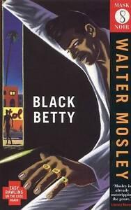 Black-Betty-Mask-Noir-Mosley-Walter-Good-1852423803