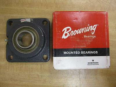 Browning Vf4e-123 Flange Block