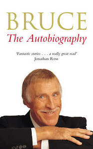Bruce-The-Autobiography-Bruce-Forsyth-Good-0330488767