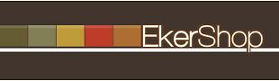 ekershop