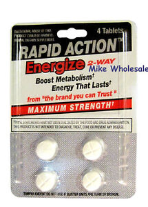 Rapid-Action-Energize-2-Way-Energy-Boost-Metabolism-96T