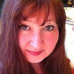 User avatar image for 2128097