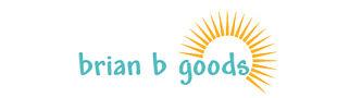 brian b goods