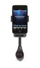 Sirius Portable Satellite Radios for Sirius