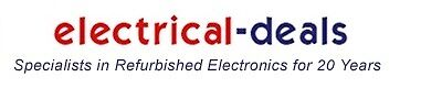 electrical-deals