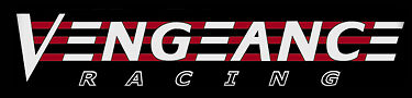 Vengeance Racing Garage