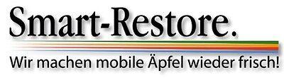 Smart-Restore