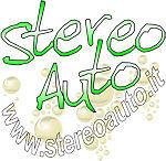 stereoauto