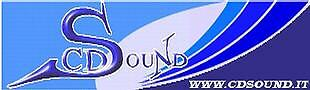 CD SOUND CD-LP