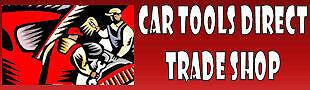 Car Tools Direct