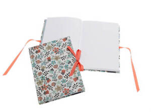 Liberty-Floral-Notebook-by-Quadrille-Notebook-blank-book-2009