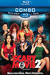 Scary-Movie-2-Blu-ray-DVD-2011-Canadian-PLAYS-ON-US-PLAYERS