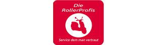 RollerProfis