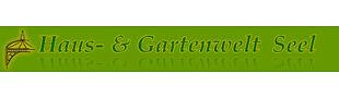 Gartenwelt10