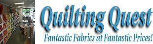 quiltingquestfabrics