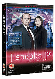Spooks-Series-10-NEW-DVD