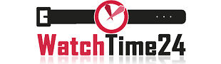 watchtime24