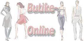 Butike-Online