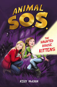 The-Haunted-House-Kittens-by-Kelly-McKain-Paperback-2012
