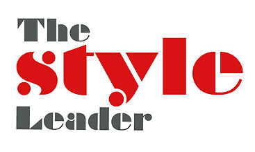 The Style Director