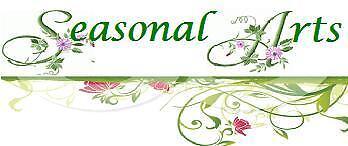 Seasonal Arts