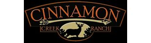 Cinnamon Creek Ranch Archery