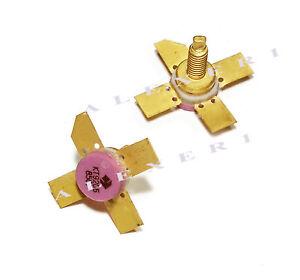 x1-KT920V-2N6081-RF-Power-Transistor-NPN-0-4GHz-25W