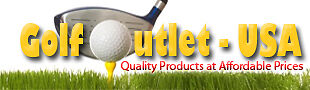 Golf Outlet USA