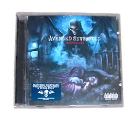 Avenged-Sevenfold-Nightmare-Parental-Advisory-2010