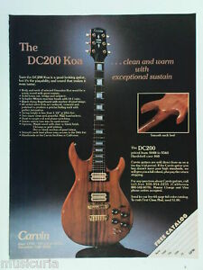 retro-magazine-advert-1982-CARVIN-dc200-koa