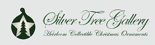 Silver Tree Gallery